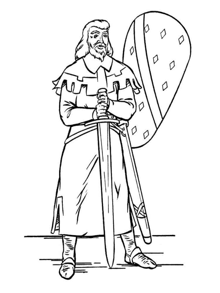 coloring page knight knight coloring pages coloring page knight