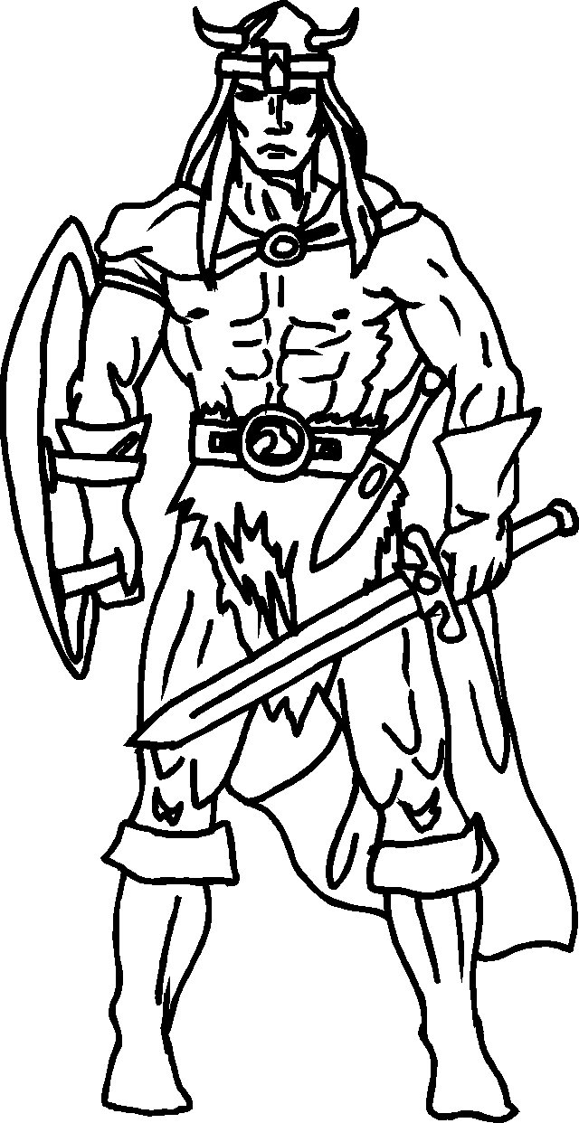 coloring page knight knights coloring pages download and print knights coloring page knight