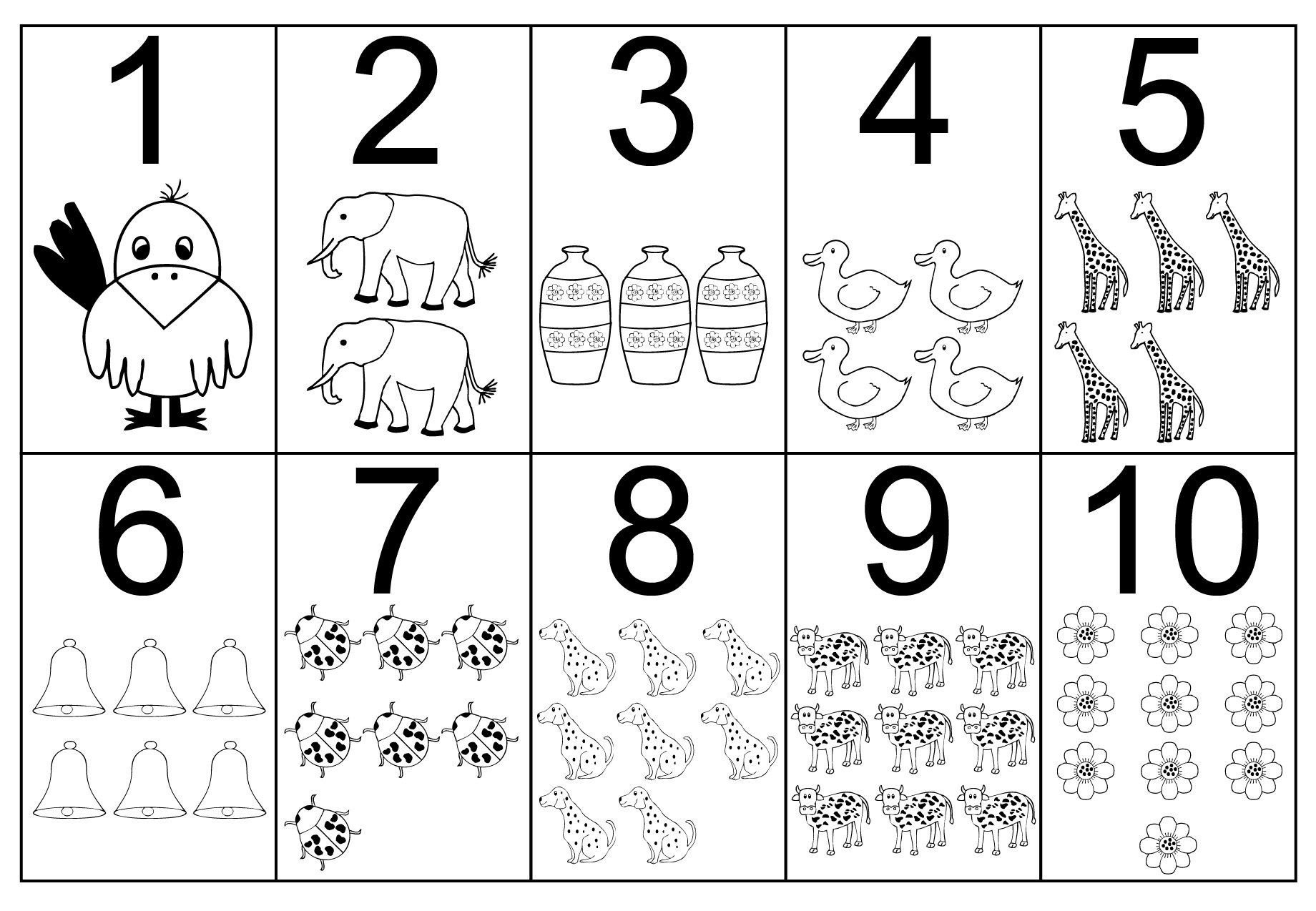 coloring page numbers christmas color by numbers best coloring pages for kids numbers page coloring