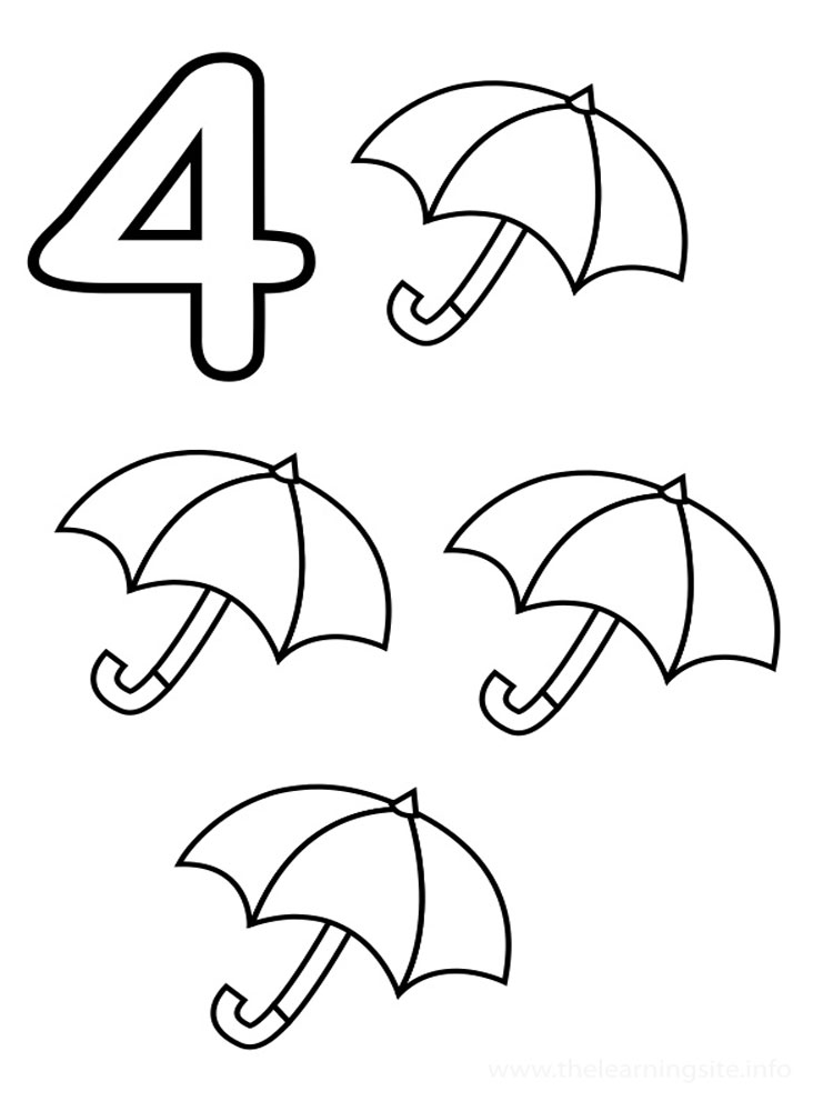 coloring page numbers color by number coloring pages to download and print for free coloring page numbers