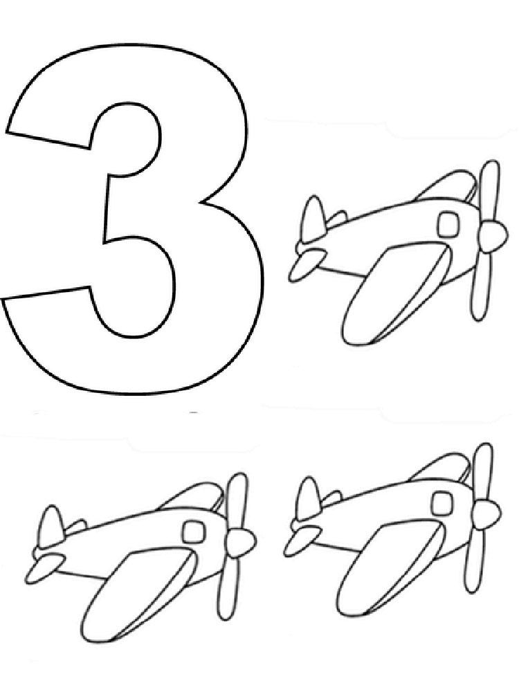coloring page numbers free coloring pages printable fun number one coloring pages page coloring numbers