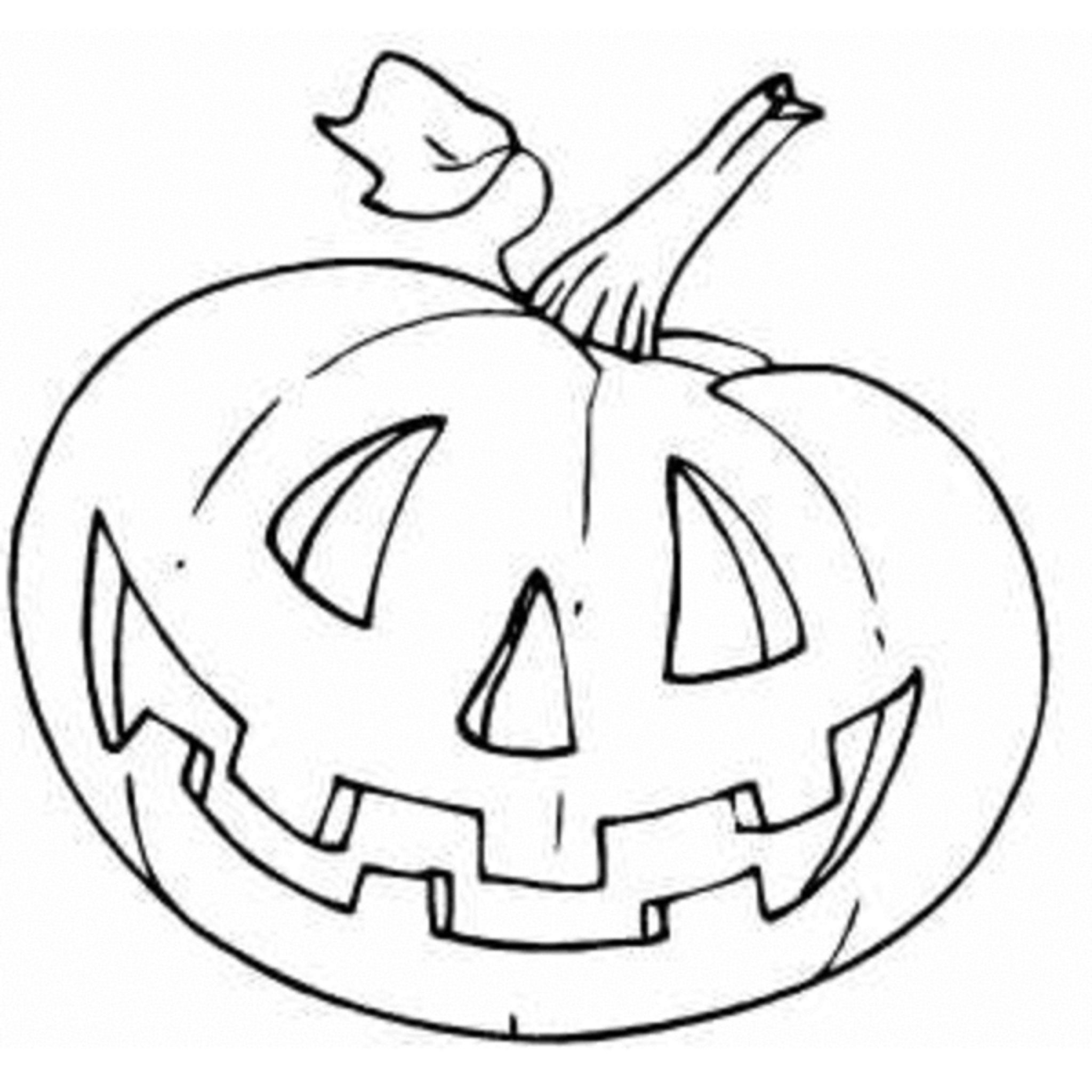 coloring page of a pumpkin print download pumpkin coloring pages and benefits of a coloring of pumpkin page