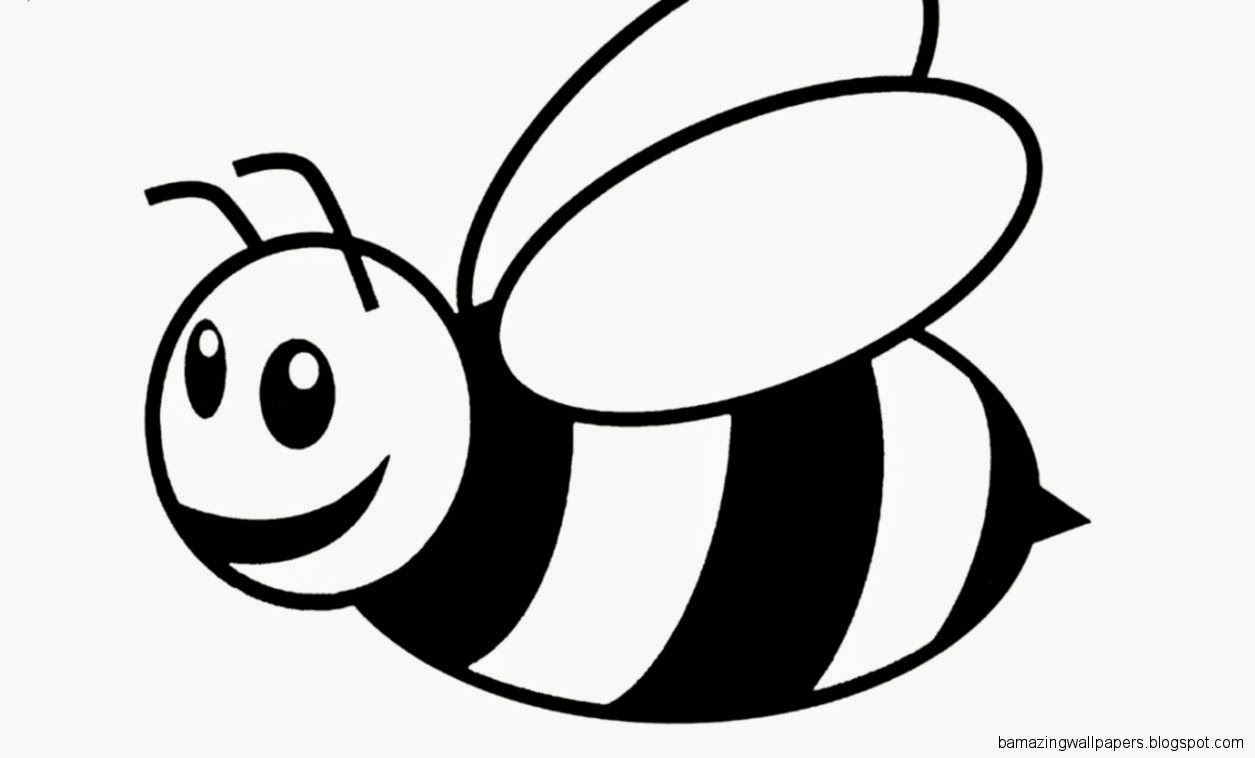 coloring page of bee baby bees house even more bee coloring in sheets bee page coloring of