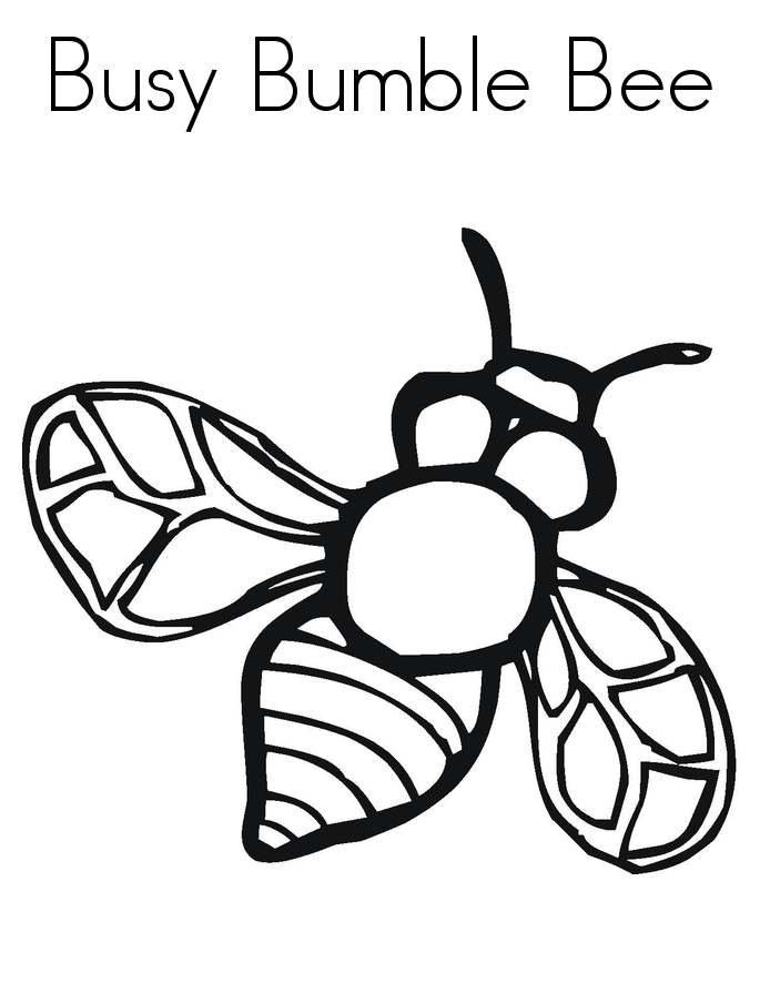 coloring page of bee two happy bumblebee flying over the flowers coloring page page of coloring bee