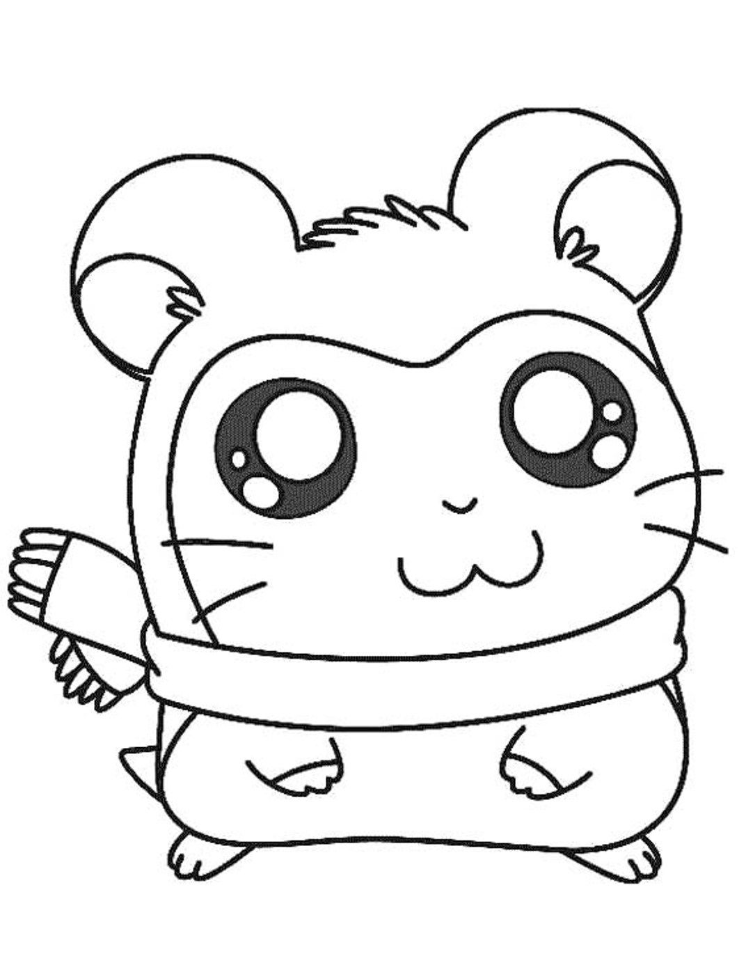 coloring page of pig pig coloring pages page coloring pig of