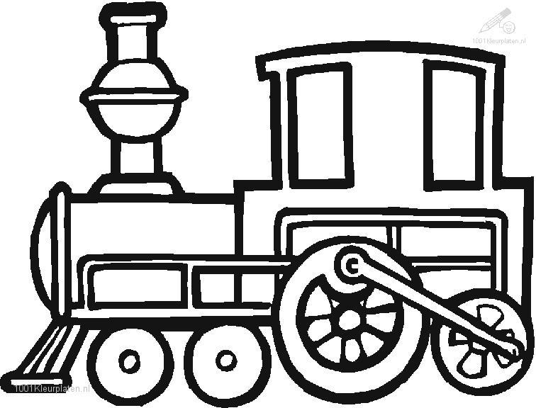 coloring page of train engine thomas the tank engine train coloring page tsgoscom page of engine coloring train