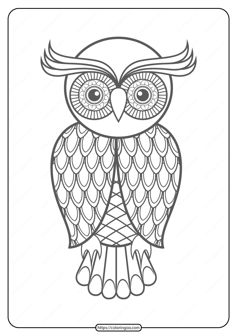 coloring page pdf 21 flower coloring pages psd ai vector eps free page pdf coloring