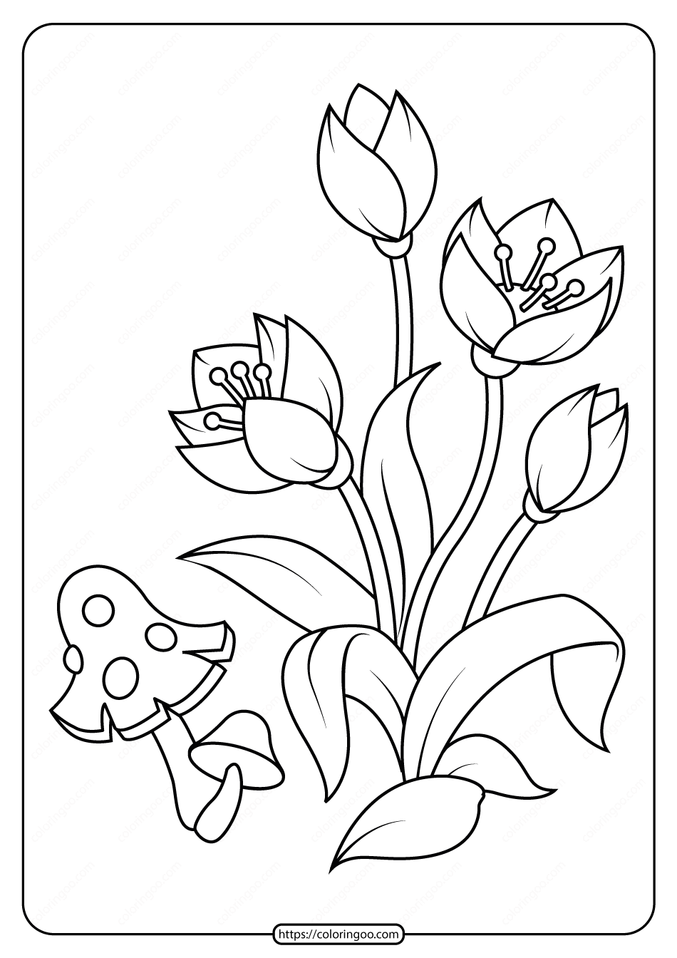 coloring page pdf butterfly coloring pages pdf pdf coloring pages page coloring pdf