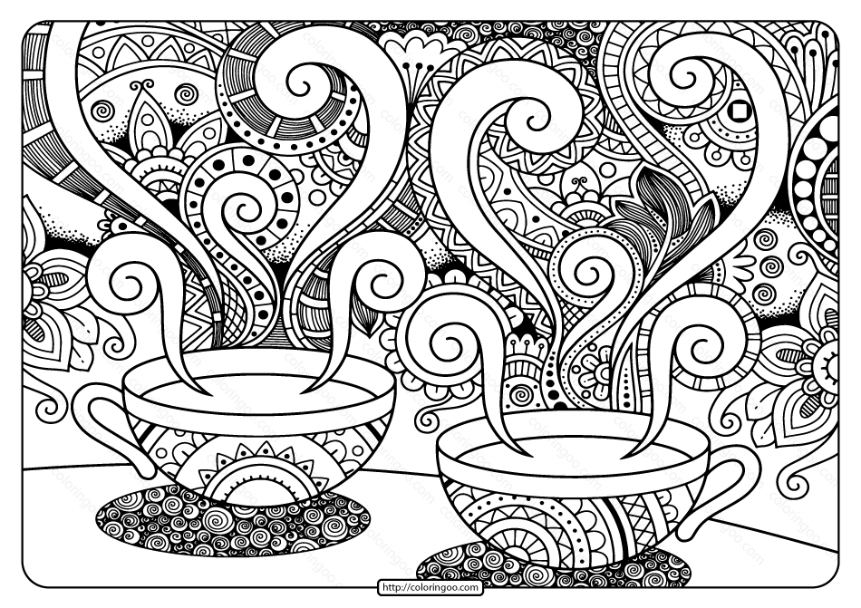 coloring page pdf coloring pages for adults pdf free download page pdf coloring