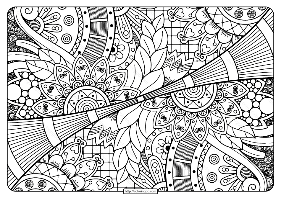 coloring page pdf disney coloring pages pdf at getdrawings free download page coloring pdf