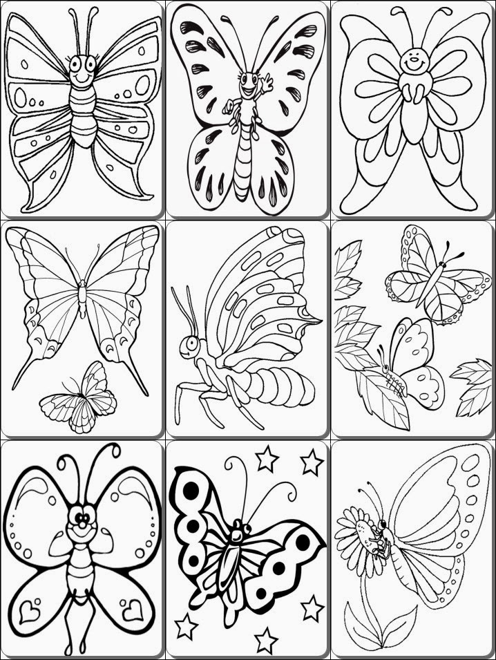 coloring page pdf disney coloring pages pdf coloring home coloring pdf page