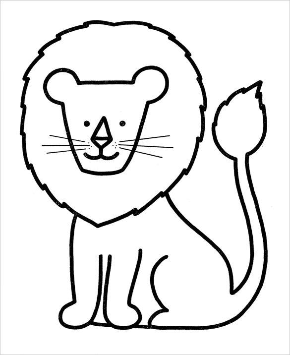 coloring page pdf disney39s moana coloring pages disneyclipscom page pdf coloring