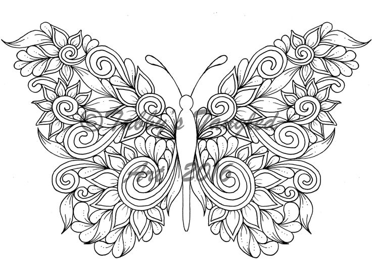 coloring page pdf zentangle inspired golden spiral coloring page instant pdf pdf page coloring