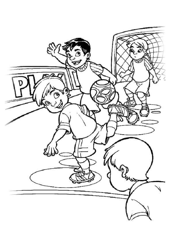 coloring page soccer soccer ball coloring pages free printable soccer ball soccer page coloring