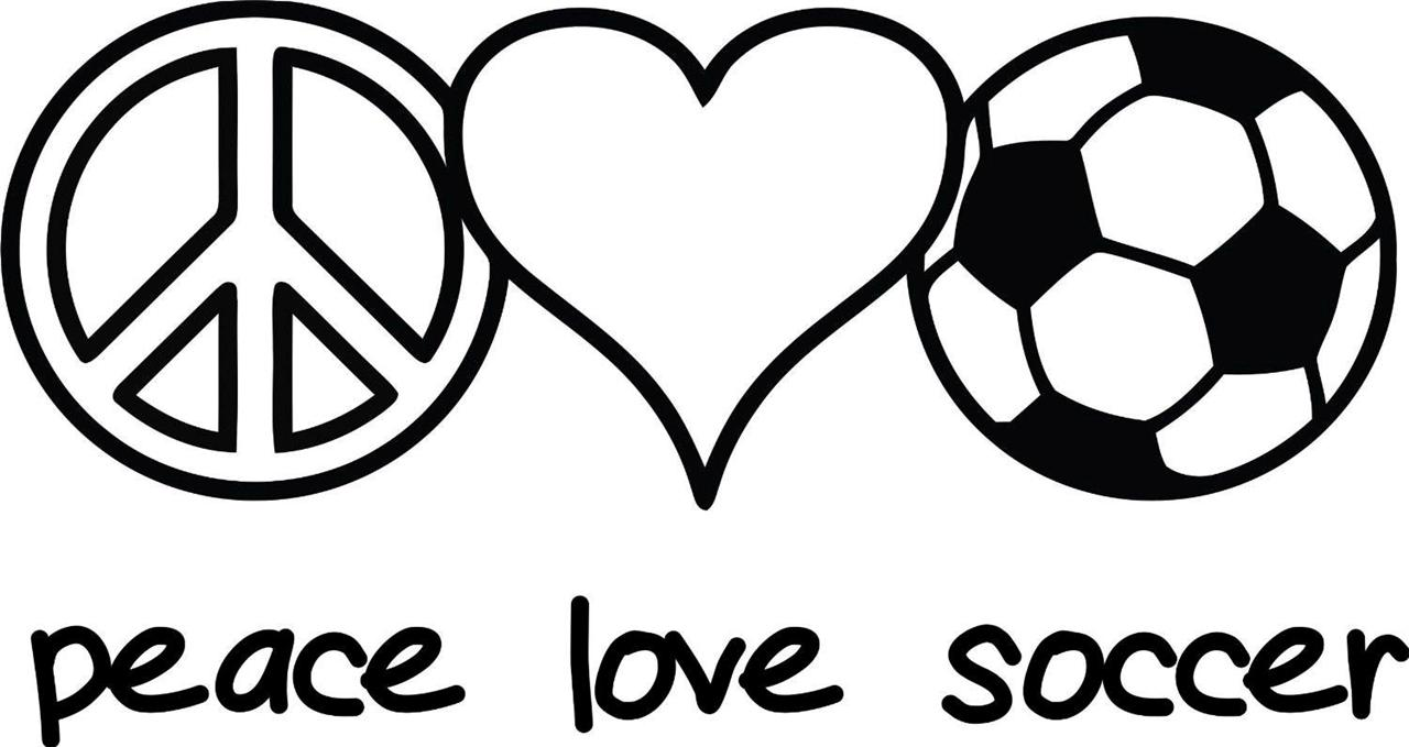 coloring page soccer soccer coloring pages for childrens printable for free page coloring soccer