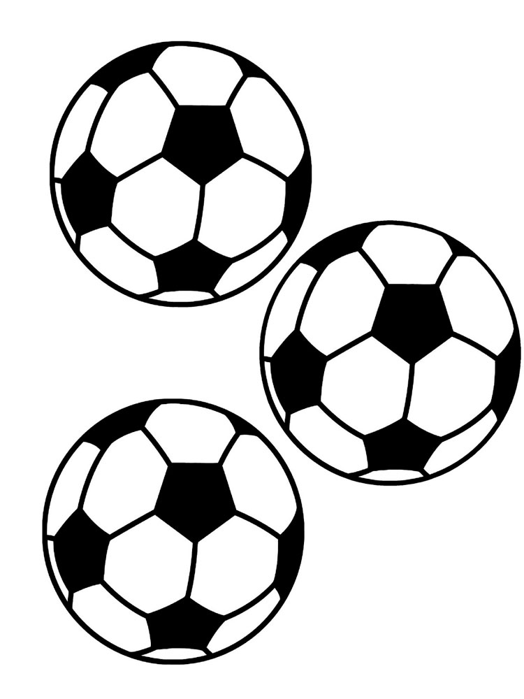 coloring page soccer soccer worksheets for kids free activity shelter coloring page soccer