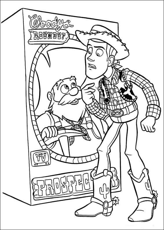 coloring page toy story 30 free printable toy story coloring pages page toy story coloring