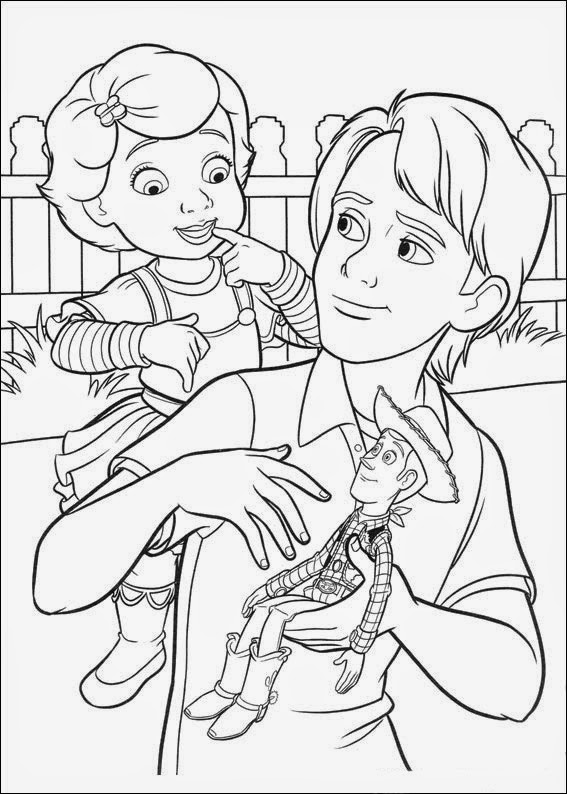 coloring page toy story coloring pages toy story free printable coloring pages story page toy coloring