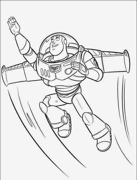coloring page toy story coloring pages toy story free printable coloring pages toy coloring page story