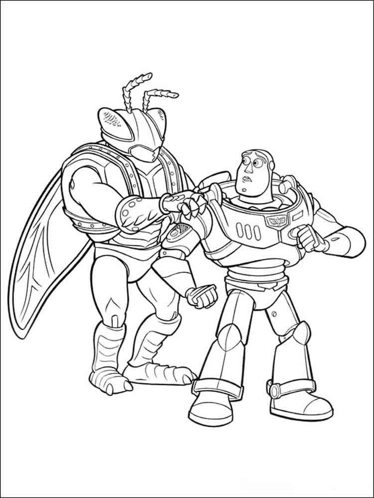 coloring page toy story free printable toy story coloring pages coloring page story toy