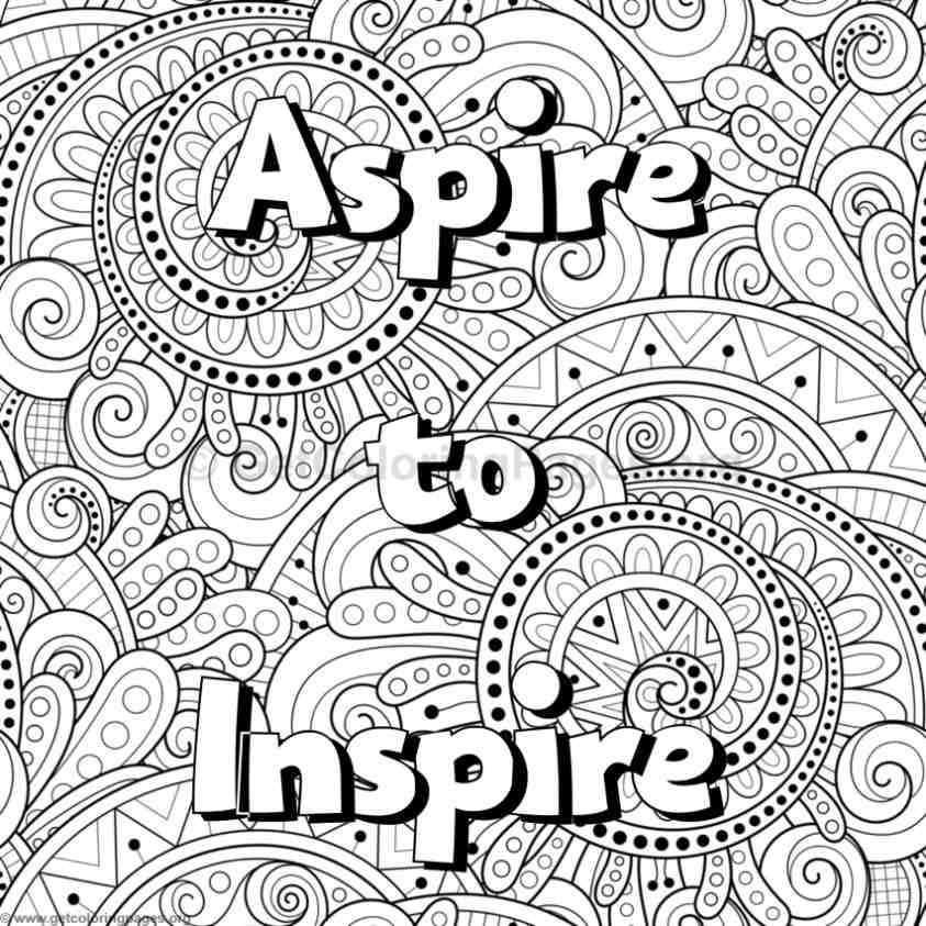 coloring page words free word art coloring page from victory road words coloring page