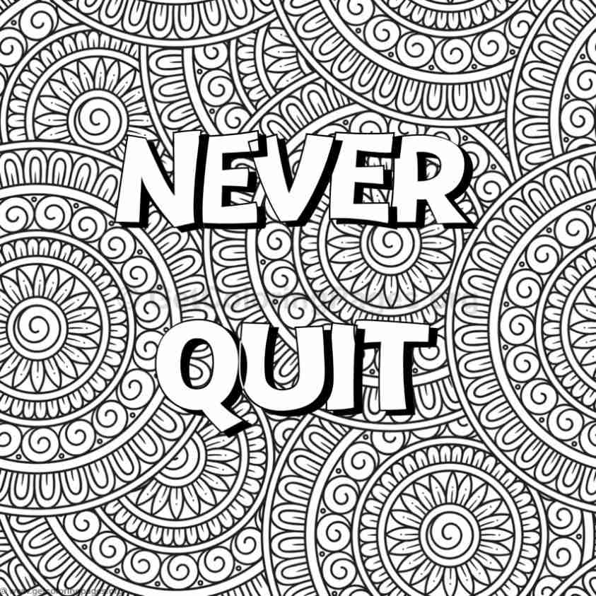 coloring page words inspirational word coloring pages 32 getcoloringpagesorg coloring words page