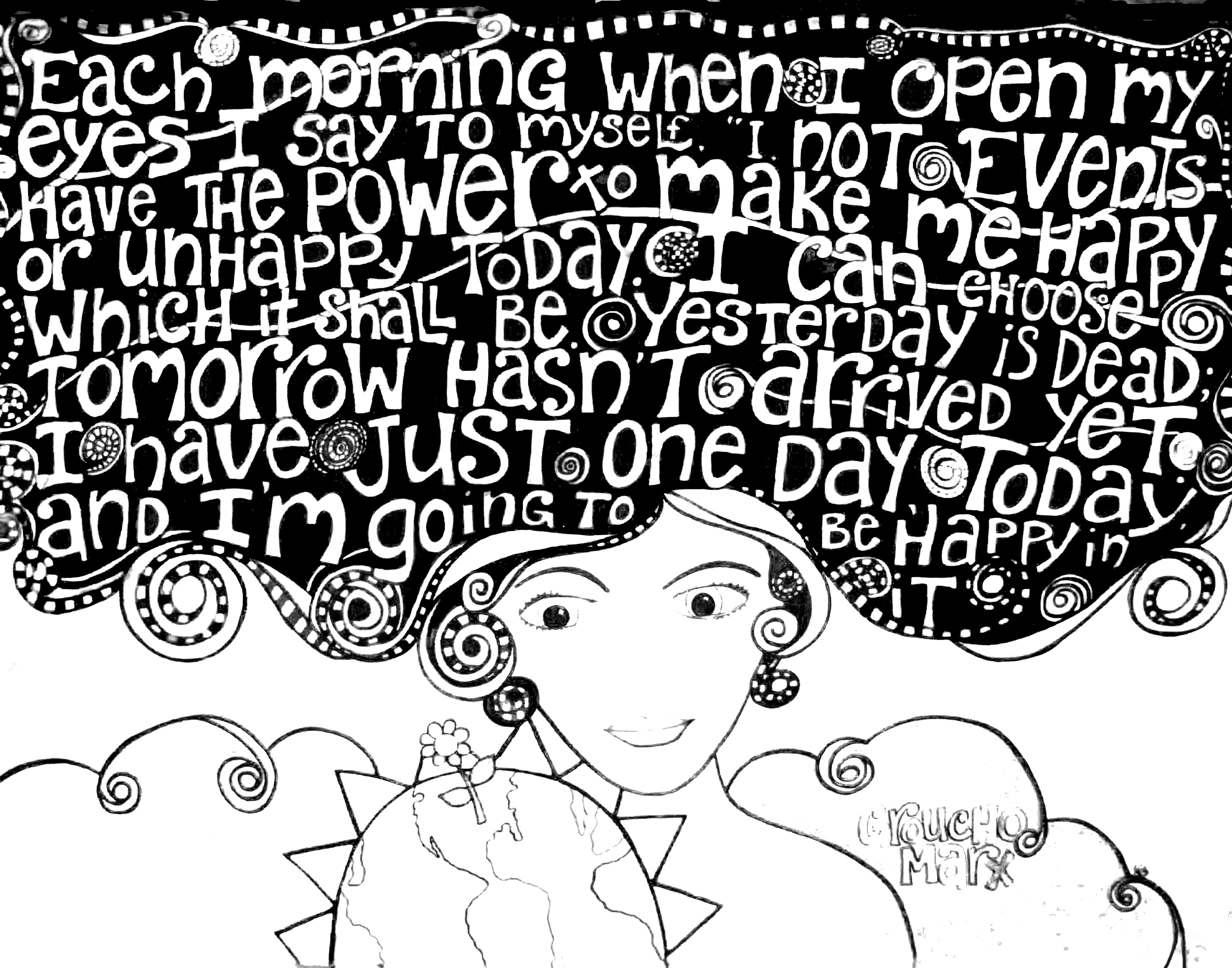 coloring page words inspirational word coloring pages 33 getcoloringpagesorg words coloring page