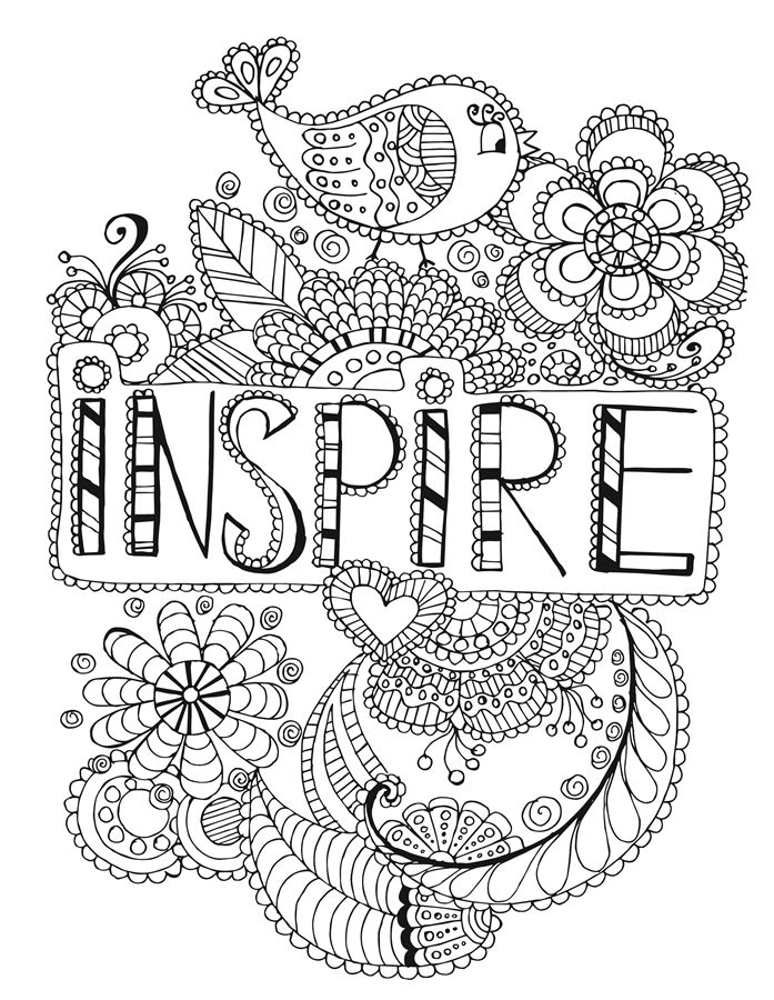 coloring page words inspirational word coloring pages 36 getcoloringpagesorg coloring words page