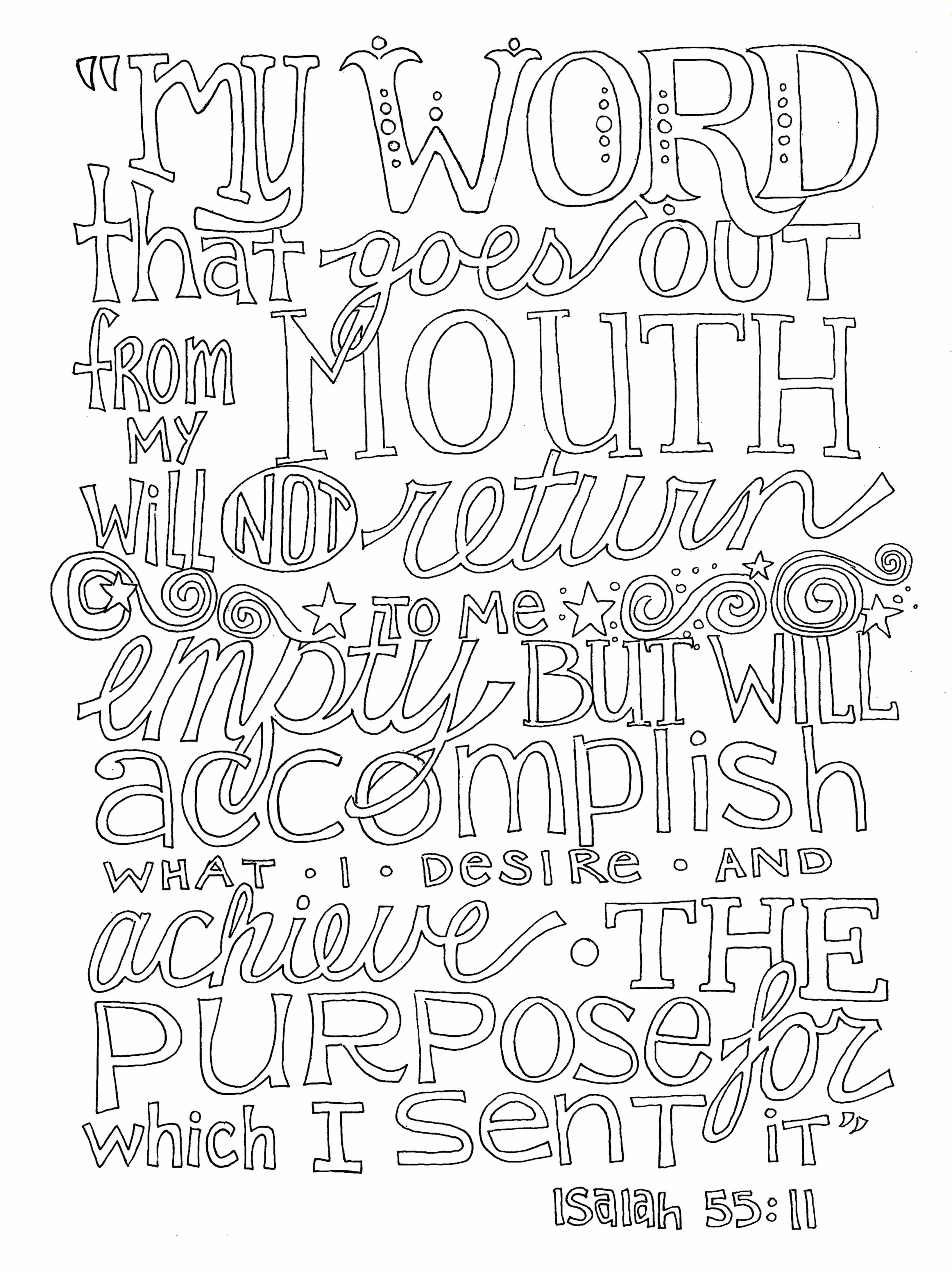 coloring page words inspirational word coloring pages 51 getcoloringpagesorg page coloring words