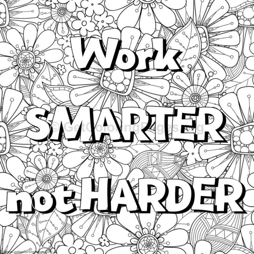 coloring page words inspirational word coloring pages 7 getcoloringpagesorg words coloring page
