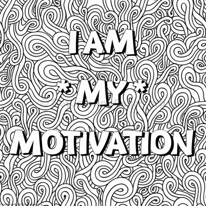 coloring page words inspirational word coloring pages 80 getcoloringpagesorg page coloring words
