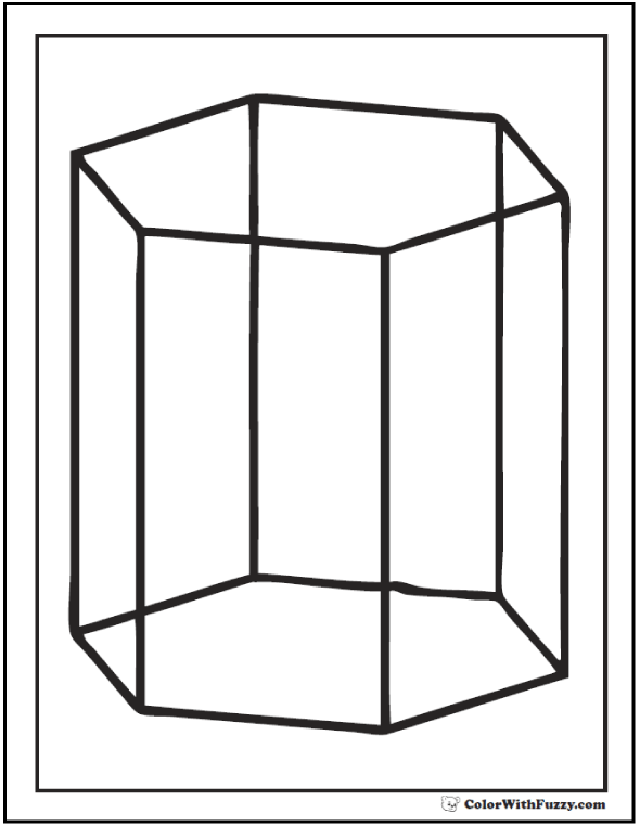 coloring pages 3d 3d coloring odyssey toys coloring pages 3d