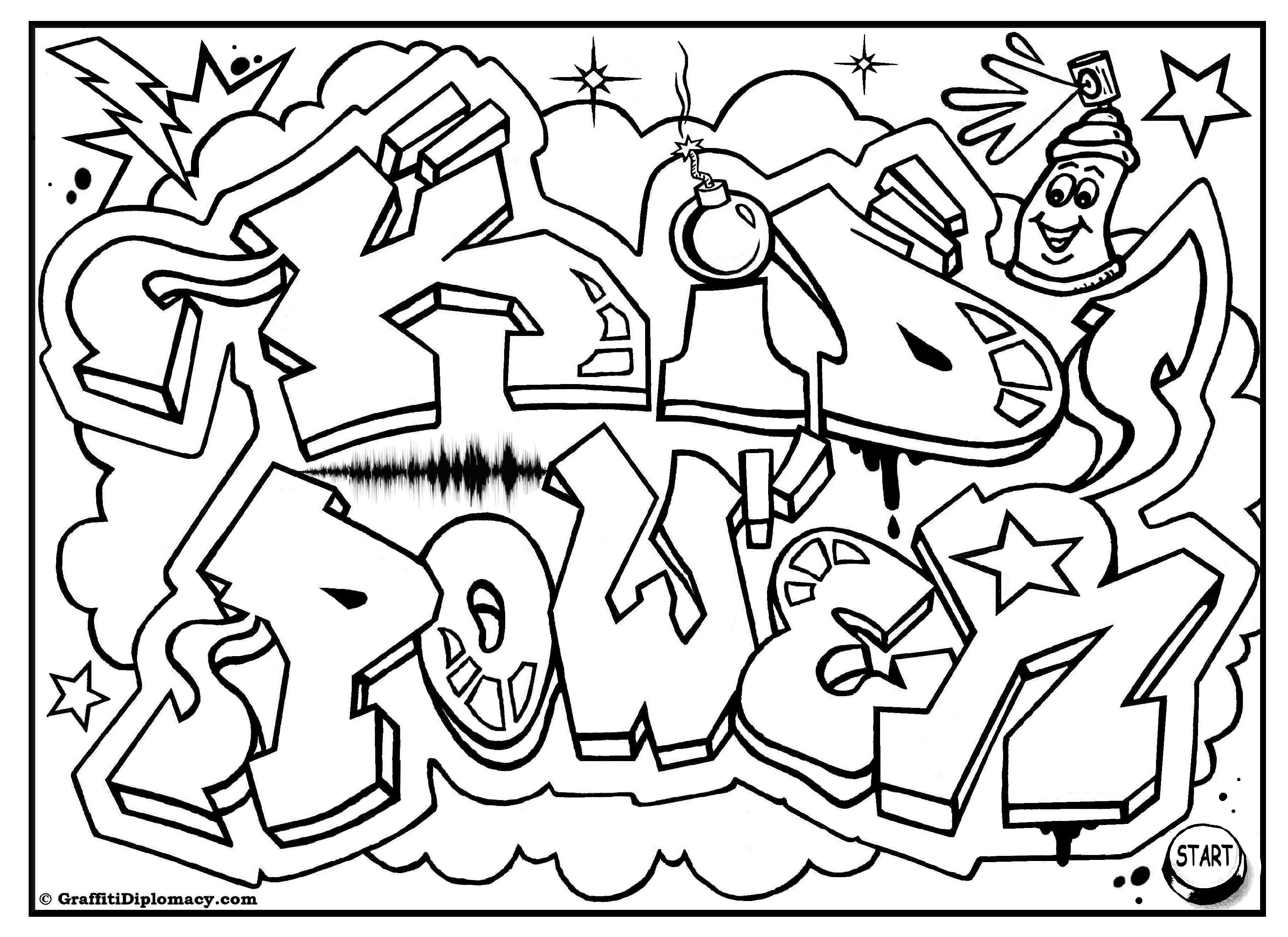 coloring pages 3d 3d shapes and dozens more themed top 10 coloring page pages coloring 3d