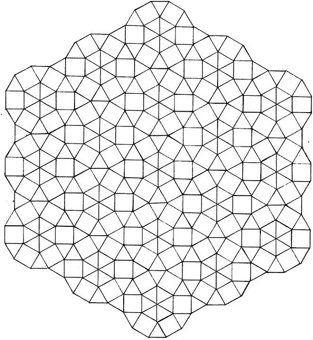 coloring pages 3d coloring pages 3d designs free download on clipartmag 3d pages coloring