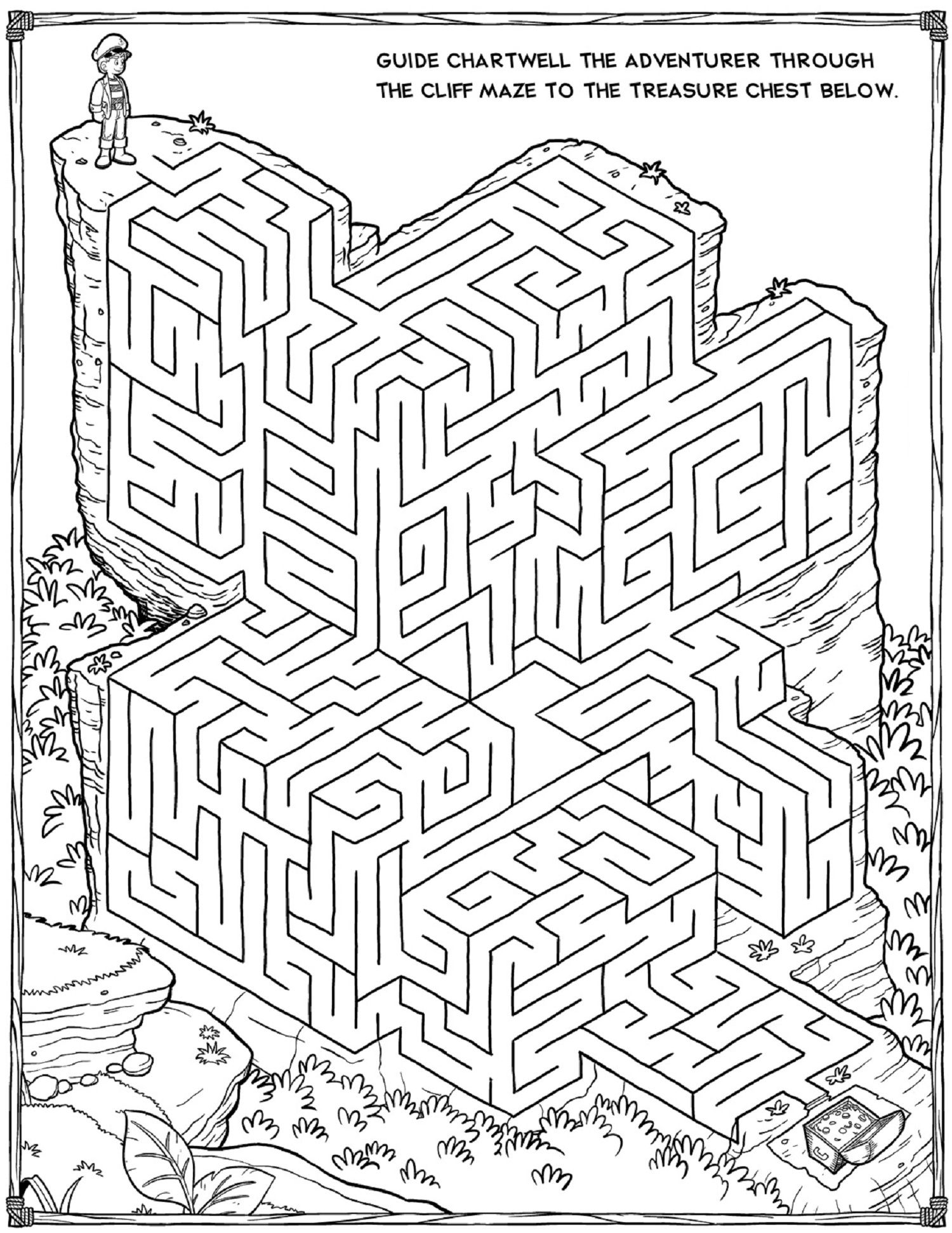 coloring pages 3d coloring pages mario 3d world coloring home coloring pages 3d