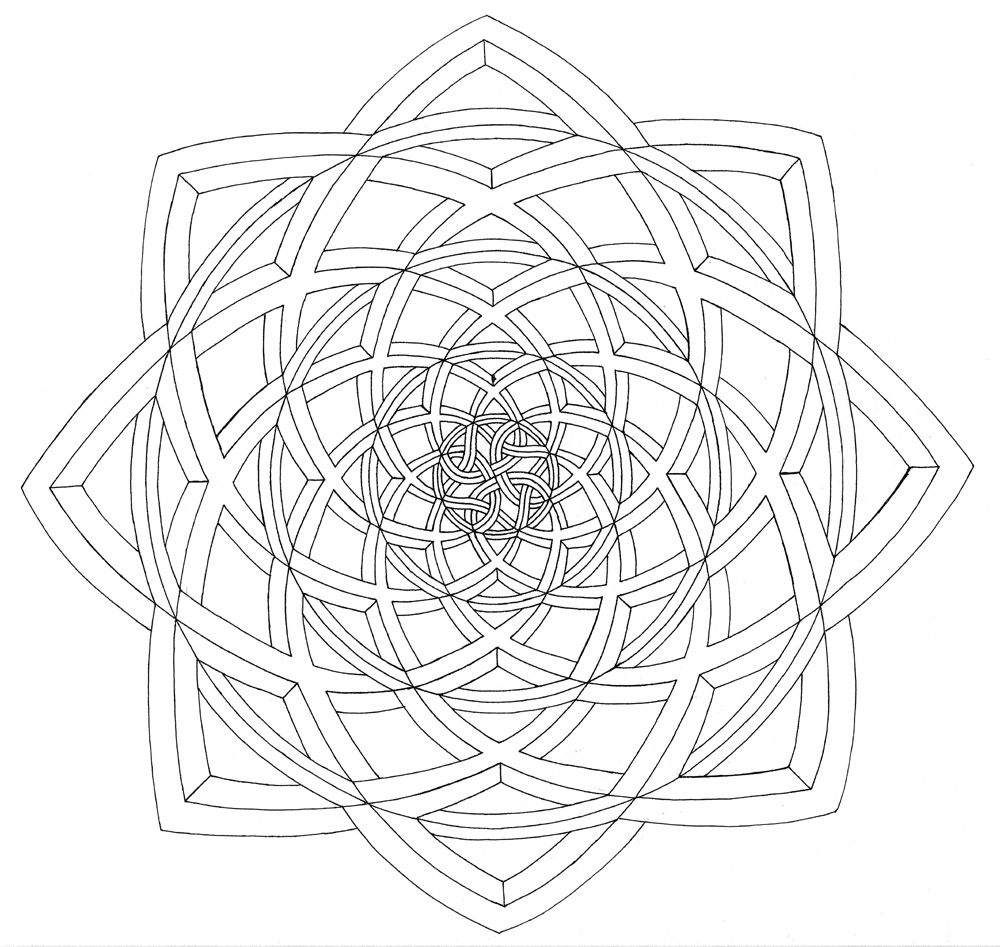 coloring pages 3d download 3d coloring for free designlooter 2020 pages coloring 3d
