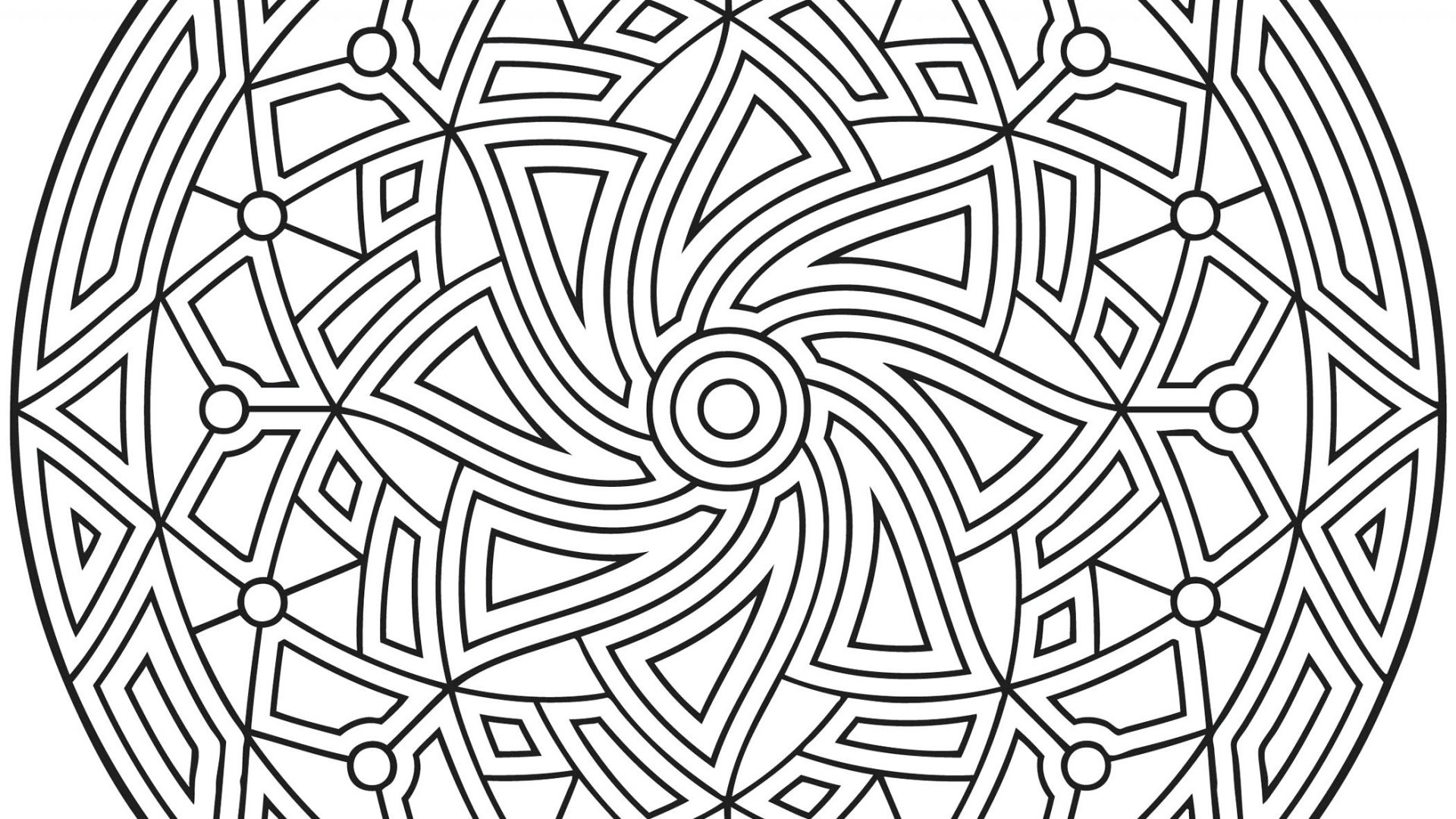 coloring pages 3d mario 3d world coloring pages at getcoloringscom free coloring 3d pages