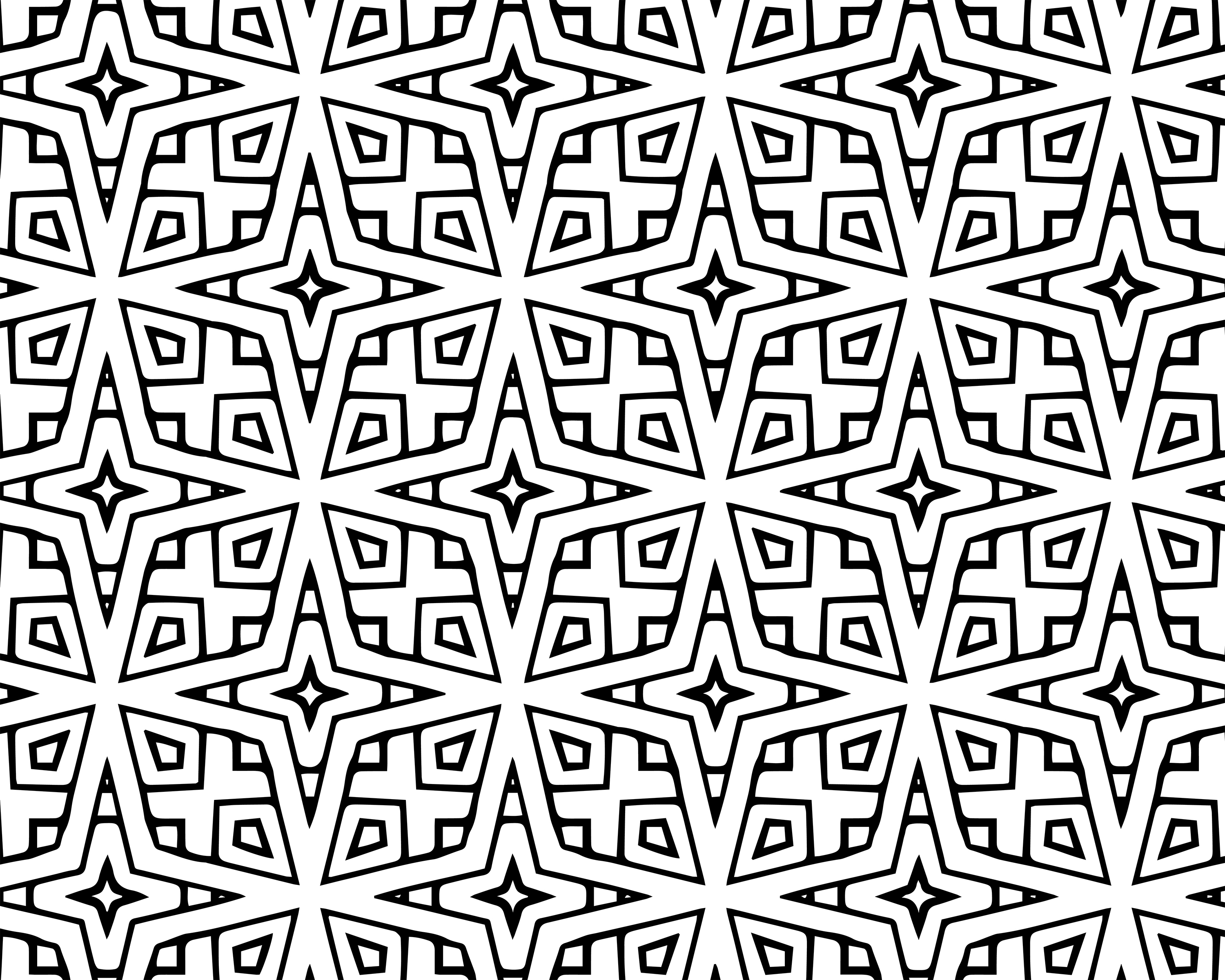 coloring pages 3d printable mazes best coloring pages for kids coloring pages 3d