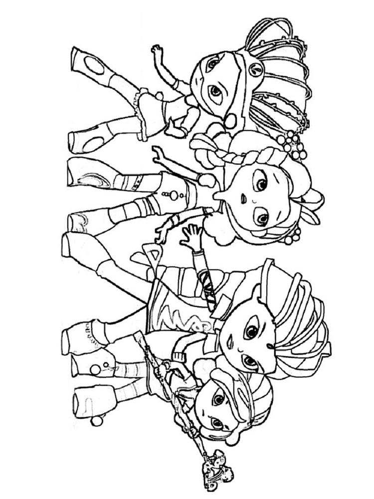 coloring pages 6 year old 6 year olds coloring pages kidsuki old coloring pages 6 year
