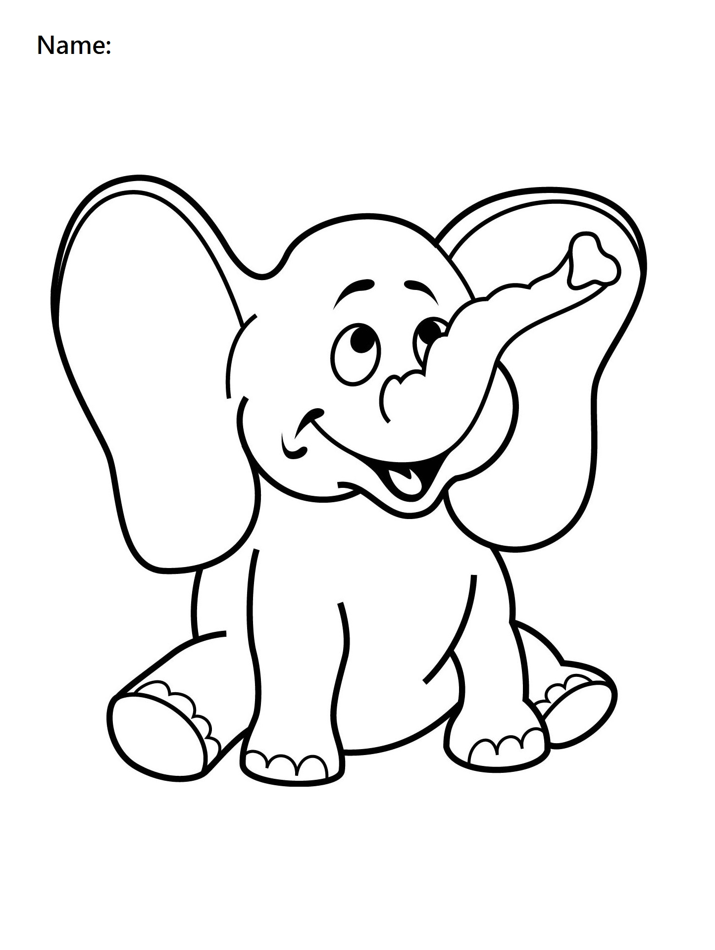coloring pages 6 year old birthday 6 year old girl kiddicolour 6 old pages year coloring