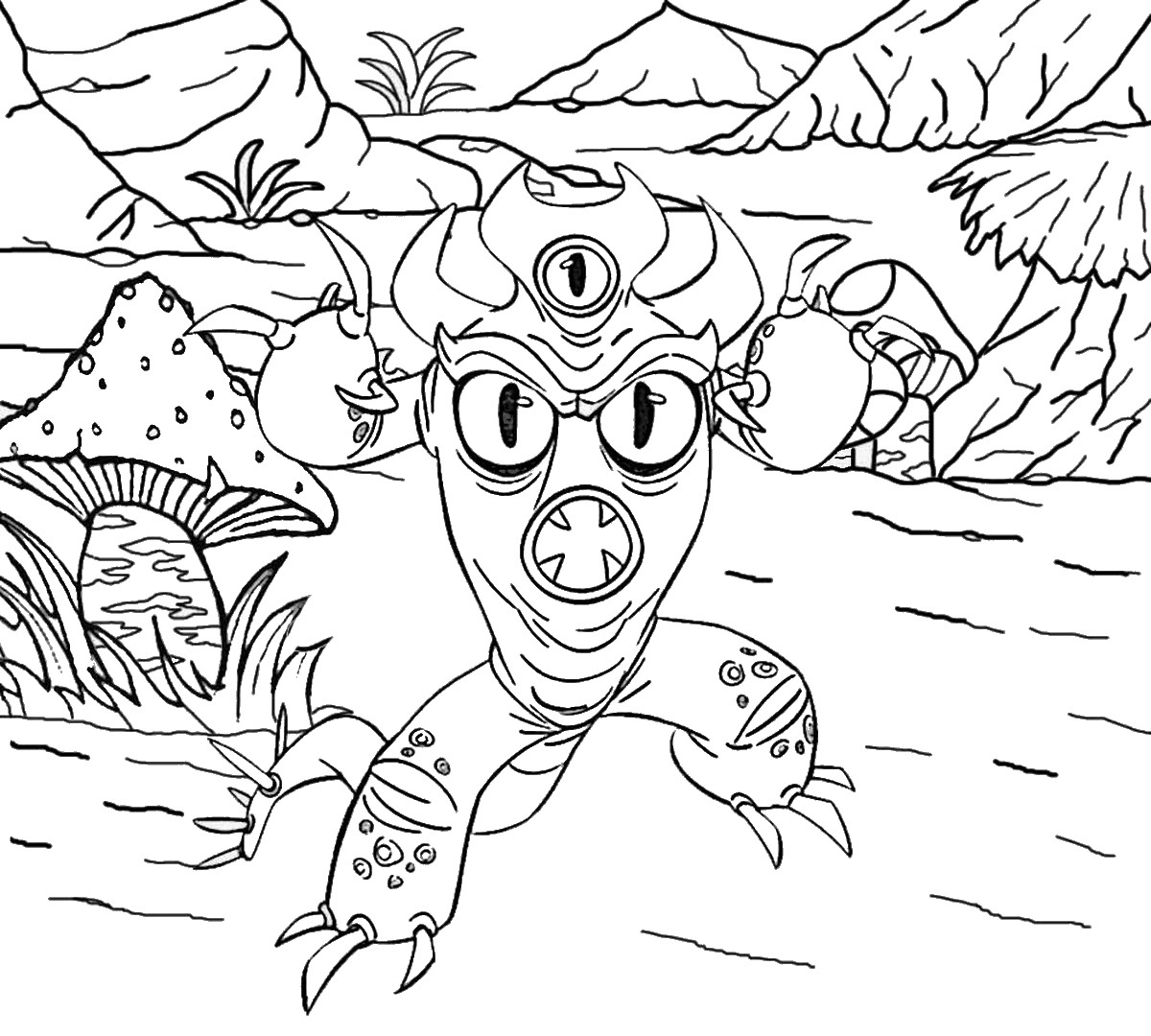 coloring pages 6 year old coloring pages 6 year old year pages coloring 6 old