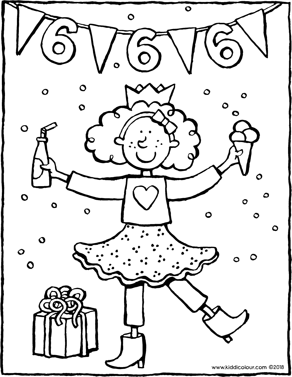 coloring pages 6 year old coloring pages for 6 year olds at getdrawings free download pages coloring old year 6