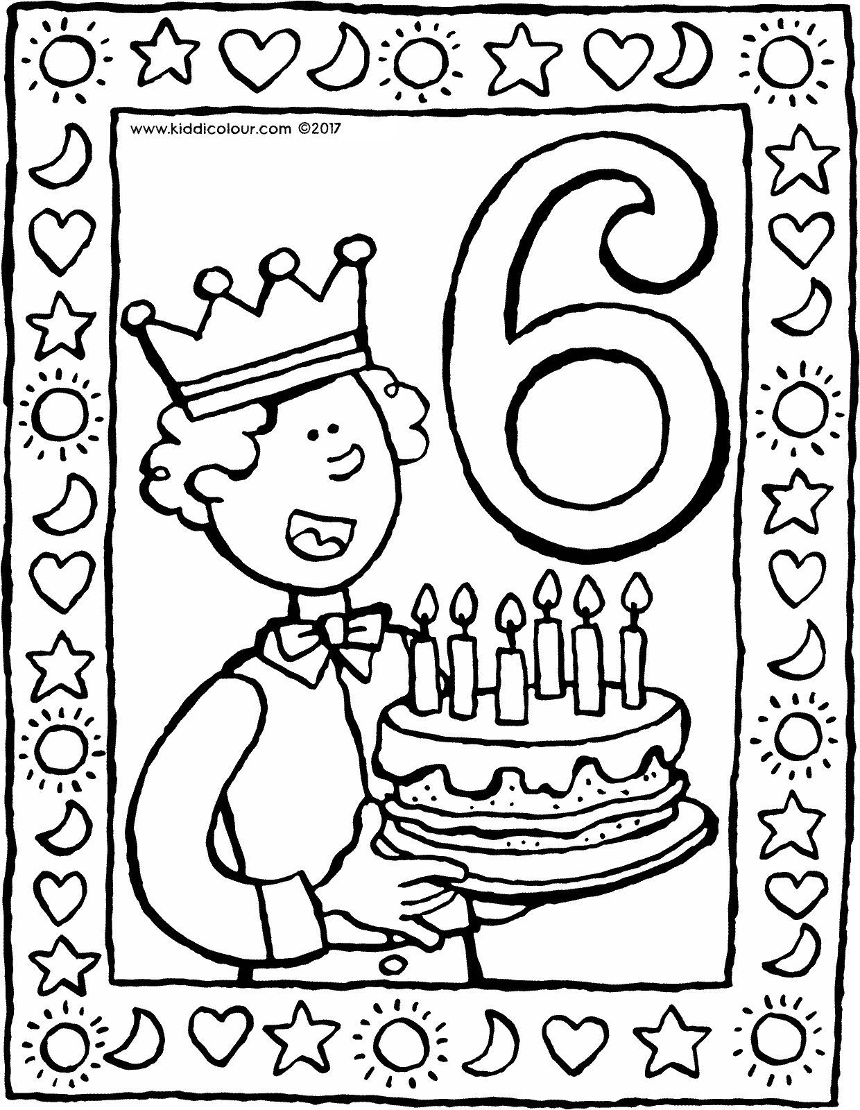 coloring pages 6 year old coloring pages for 6 year olds free download on clipartmag 6 coloring pages year old