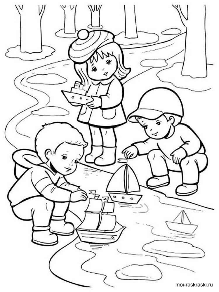 coloring pages 6 year old coloring pages for 6 year olds free download on clipartmag 6 year old pages coloring