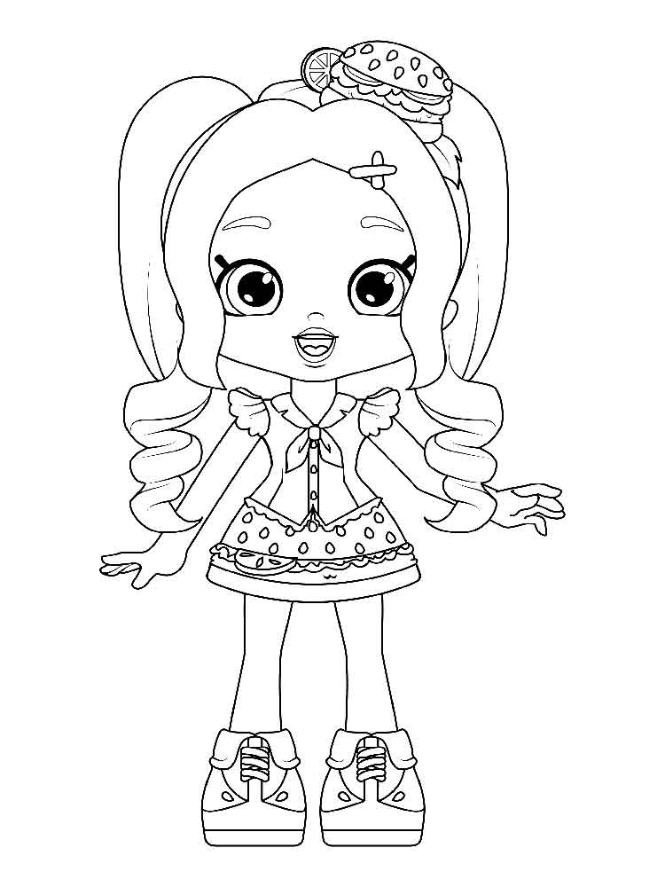 coloring pages 6 year old coloring pages for 6 year olds free download on clipartmag coloring 6 pages old year