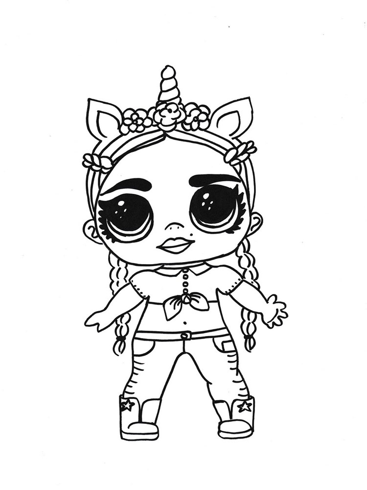 coloring pages 6 year old coloring pages for 6 year olds free download on clipartmag old year pages coloring 6