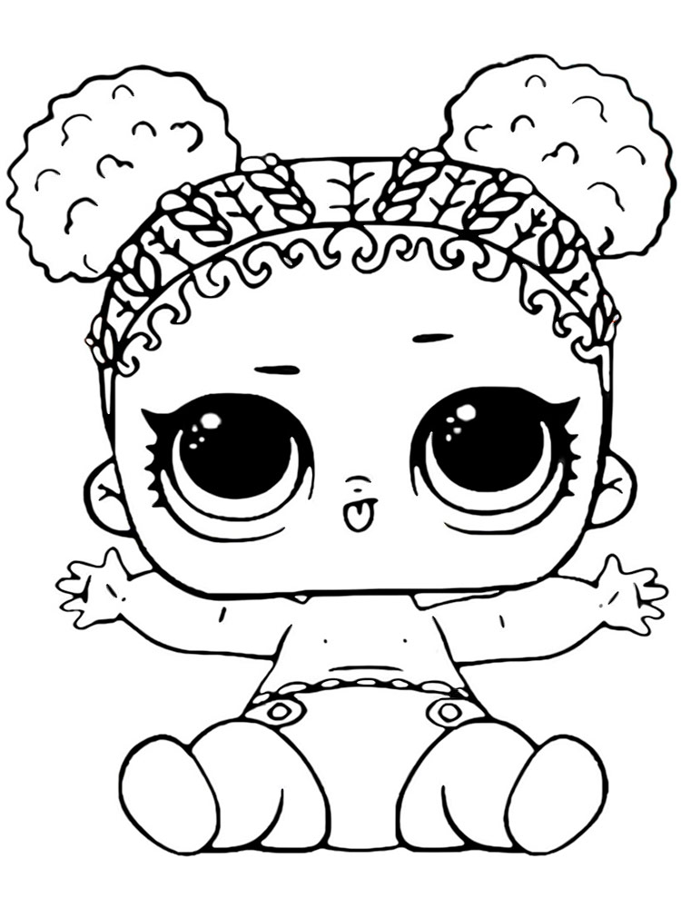 coloring pages 6 year old coloring pages for 6 year olds free download on clipartmag pages 6 old coloring year