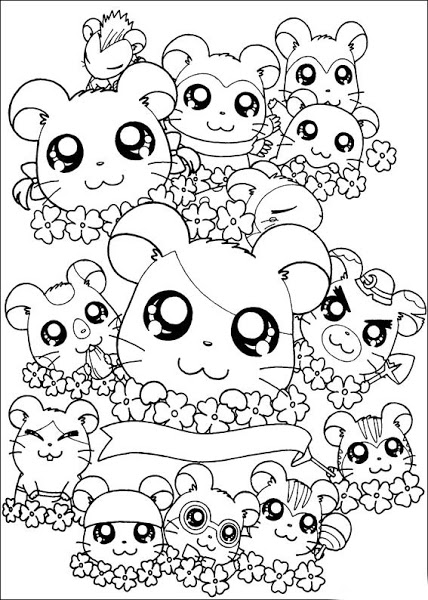 coloring pages 6 year old coloring pages for 6 year olds free download on clipartmag pages coloring year old 6