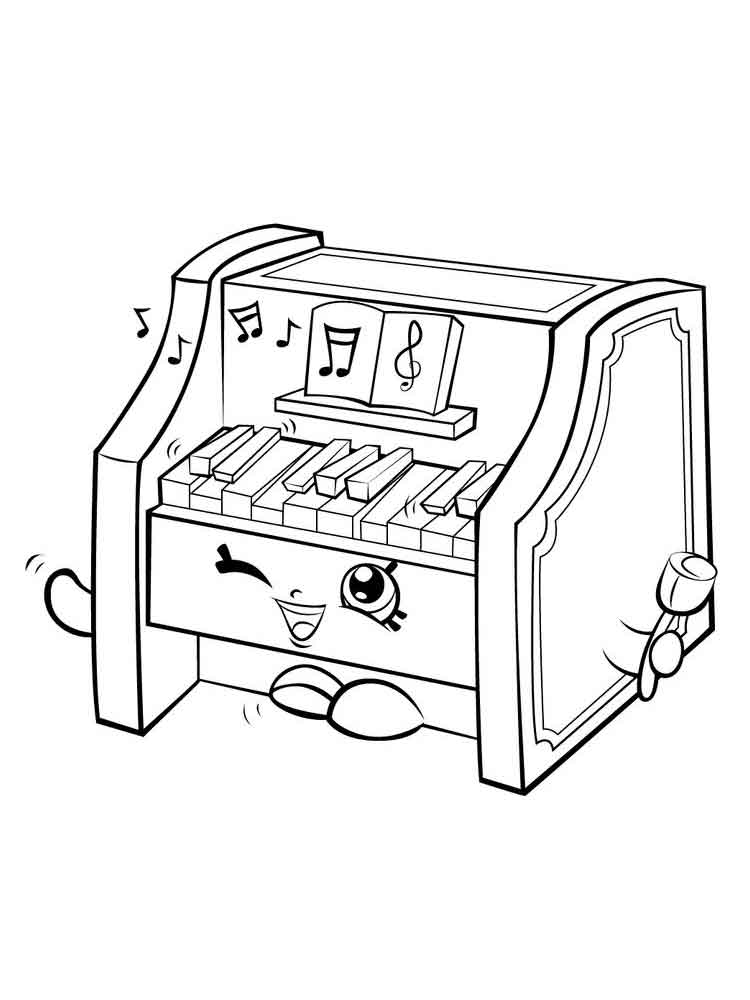 coloring pages 6 year old coloring pages for 6 year olds free download on clipartmag year pages coloring old 6