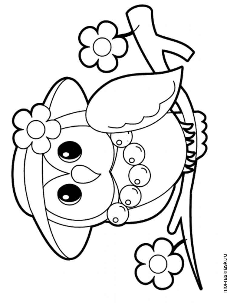 coloring pages 6 year old pages for 6 year olds coloring pages coloring 6 old pages year